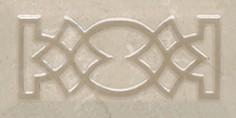 Керамическая плитка Эль-Реаль Декор AD A490 19052 20х9