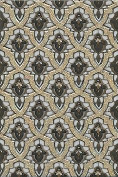 Керамическая плитка Эль-Реаль Декор OS A01 880 20х30