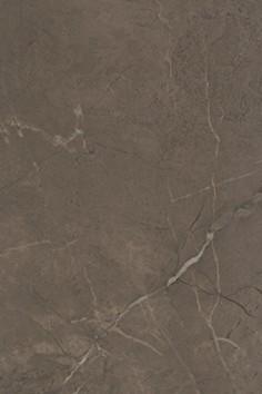 Керамическая плитка Эль-Реаль коричневый 8316 20х30