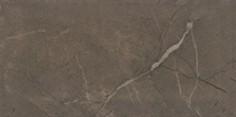 Керамическая плитка Эль-Реаль коричневый грань 19053 20х9