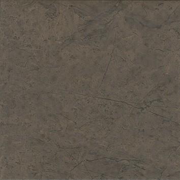 Керамическая плитка Эль-Реаль коричневый SG954900N 30х30