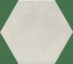 Керамическая плитка Эль Салер белый24020 20х23