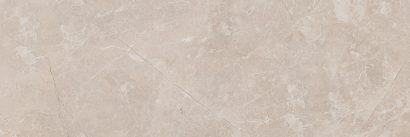 Керамическая плитка Elektra Плитка настенная бежевый 60012 20х60