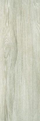 Керамическая плитка Elia Brown  Плитка настенная 25х75