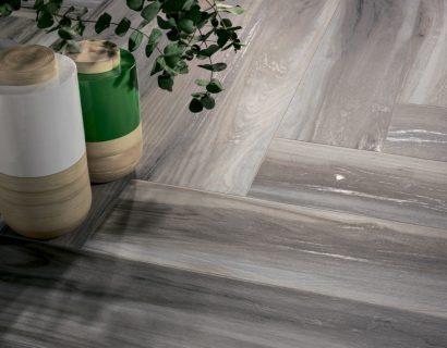Коллекция плитки Elios Essential Италия