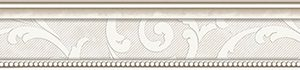 Керамическая плитка Emilia Бордюр  BWU60EMI24R 6х59