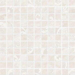 Керамическая плитка Emilia Мозаика  MWU30EMI04R  30х30