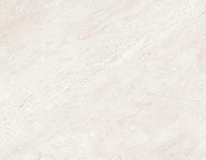 Керамическая плитка Emilia Плитка настенная  TWU11EMI04R 19