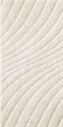 Керамическая плитка Emilly Beige Struktura Плитка настенная 300х600 мм 36