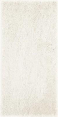 Керамическая плитка Emilly Bianco Плитка настенная 300х600 мм 36