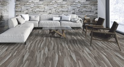 Коллекция плитки Energieker Savana Италия