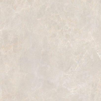 Керамическая плитка Энигма 4П Плитка напольная 40х40