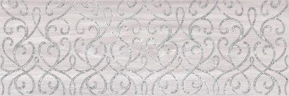 Керамическая плитка Envy Blast Декор бежевый 17-03-11-1191-0 20х60