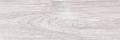Керамическая плитка Envy Плитка настенная бежевый 17-00-11-1191 20х60