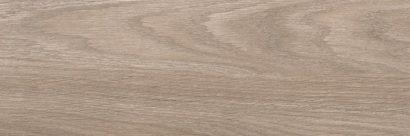 Керамическая плитка Envy Плитка настенная коричневый 17-01-15-1191 20х60