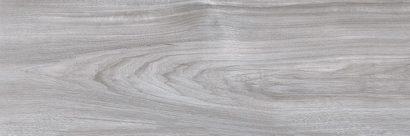 Керамическая плитка Envy Плитка настенная серый 17-01-06-1191 20х60