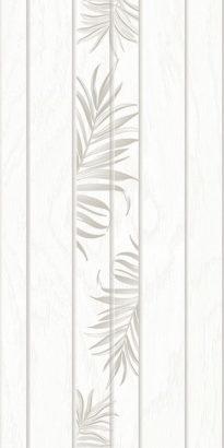 Керамическая плитка Equadore Плитка настенная декор Fern 2 31