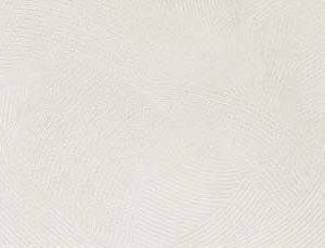 Керамическая плитка Erantis light wall 01 250х600 1