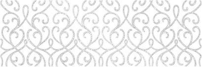 Керамическая плитка Eridan Blast Декор 17-03-01-1171-0 20х60