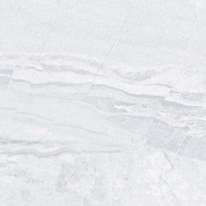 Керамогранит Ethereal Керамогранит белый K944267LPR 45x45