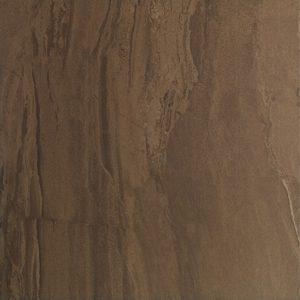 Керамогранит Ethereal Керамогранит коричневый K935923LPR 45х45