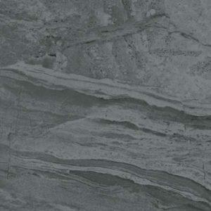 Керамогранит Ethereal Керамогранит серый K944123LPR 45x45