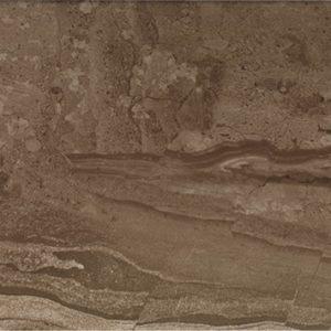 Керамогранит Ethereal Плитка настенная коричневая K927825 30х60