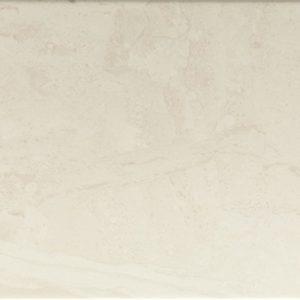 Керамогранит Ethereal Плитка настенная светло-бежевая K927814 30х60