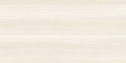 Керамическая плитка Этюд Плитка настенная беж 08-00-11-562 20х40