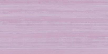 Керамическая плитка Этюд Плитка настенная лиловый 08-01-51-562 20х40