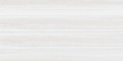 Керамическая плитка Этюд Плитка настенная серый 08-00-06-562 20х40