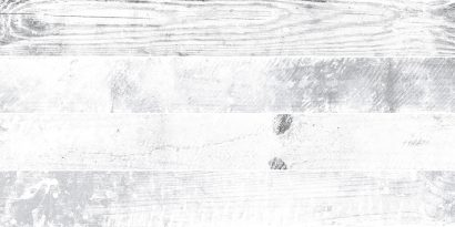 Керамическая плитка Extra Плитка настенная белый 30х60
