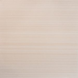 Керамогранит Fabric beige Керамогранит 01 45х45