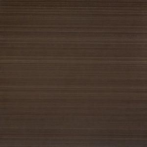 Керамогранит Fabric beige Керамогранит 02 45х45