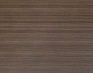 Керамическая плитка Fabric beige Плитка настенная 02 25х60