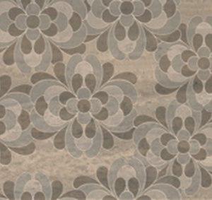 Керамическая плитка Fascia Splendor Tobacco Декор 24х59