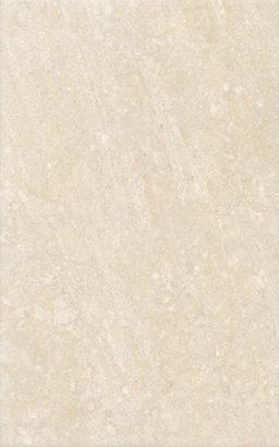 Керамическая плитка Феличе Плитка настенная 6193 25х40