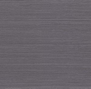 Керамическая плитка Fibra czara Плитка настенная 25х60