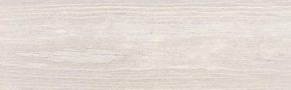 Керамогранит Finwood глаз. керамогранит белый (C-FF4M052D) 18.5x59.8