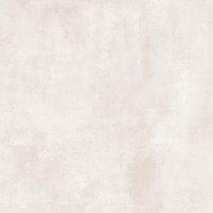 Керамогранит Fiori Grigio Керамогранит светло-серый 6046-0196 45х45
