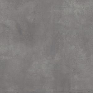 Керамогранит Fiori Grigio Керамогранит темно-серый 6046-0197 45х45