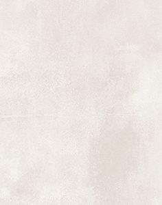 Керамическая плитка Fiori Grigio Плитка настенная светло-серый 1064-0045   1064-0104 20х60