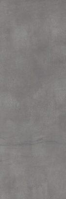 Керамическая плитка Fiori Grigio Плитка настенная темно-серый 1064-0046  1064-0101  20х60