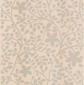 Керамическая плитка Flare 1 Декор 25х36