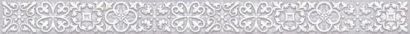 Керамическая плитка Flash Бордюр 58-03-06-495-0 5х60