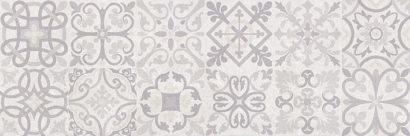 Керамическая плитка Flash Плитка настенная мозаика 17-00-06-495 20х60