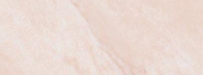 Керамическая плитка Флораль 15117 15x40