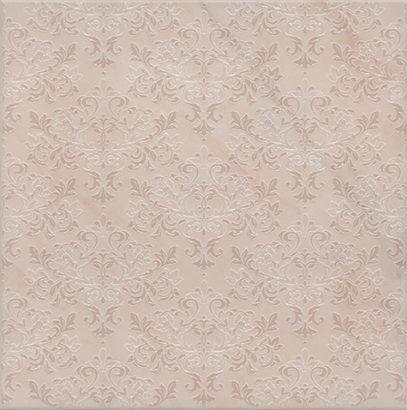 Керамическая плитка Флораль Декор AD A450 SG1608 40
