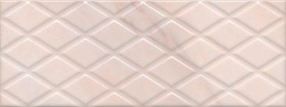 Керамическая плитка Флораль структура 15118 15x40