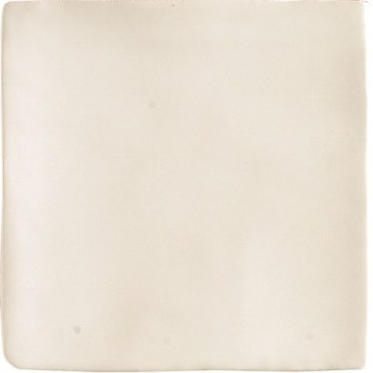 Керамическая плитка Florencia Blanco плитка настенная 150х150 мм 60